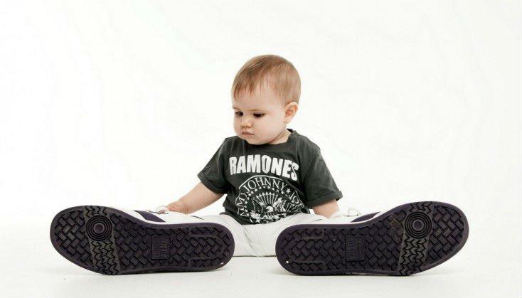 c61aba982 Ортопедическая детская обувь - что это такое и зачем она нужна? Как  выбирать детскую обувь?