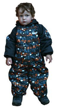 Детская одежда Reima (Рейма