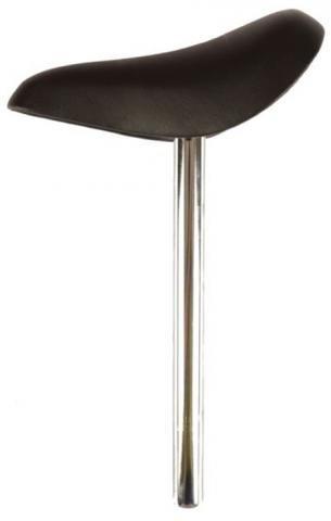 STRIDER удлиненное седло (305 мм)