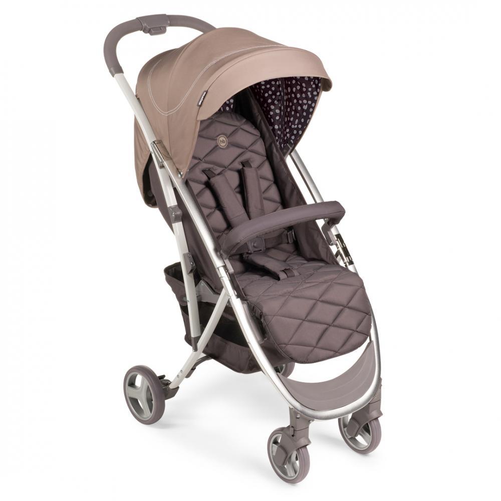 Прогулочные коляски HAPPY BABY прогулочные коляски cool baby kdd 6799z