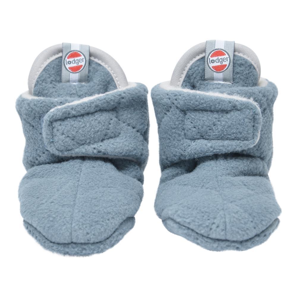 Купить Обувь, носки, пинетки, LODGER пинетки Ocean 6-12M