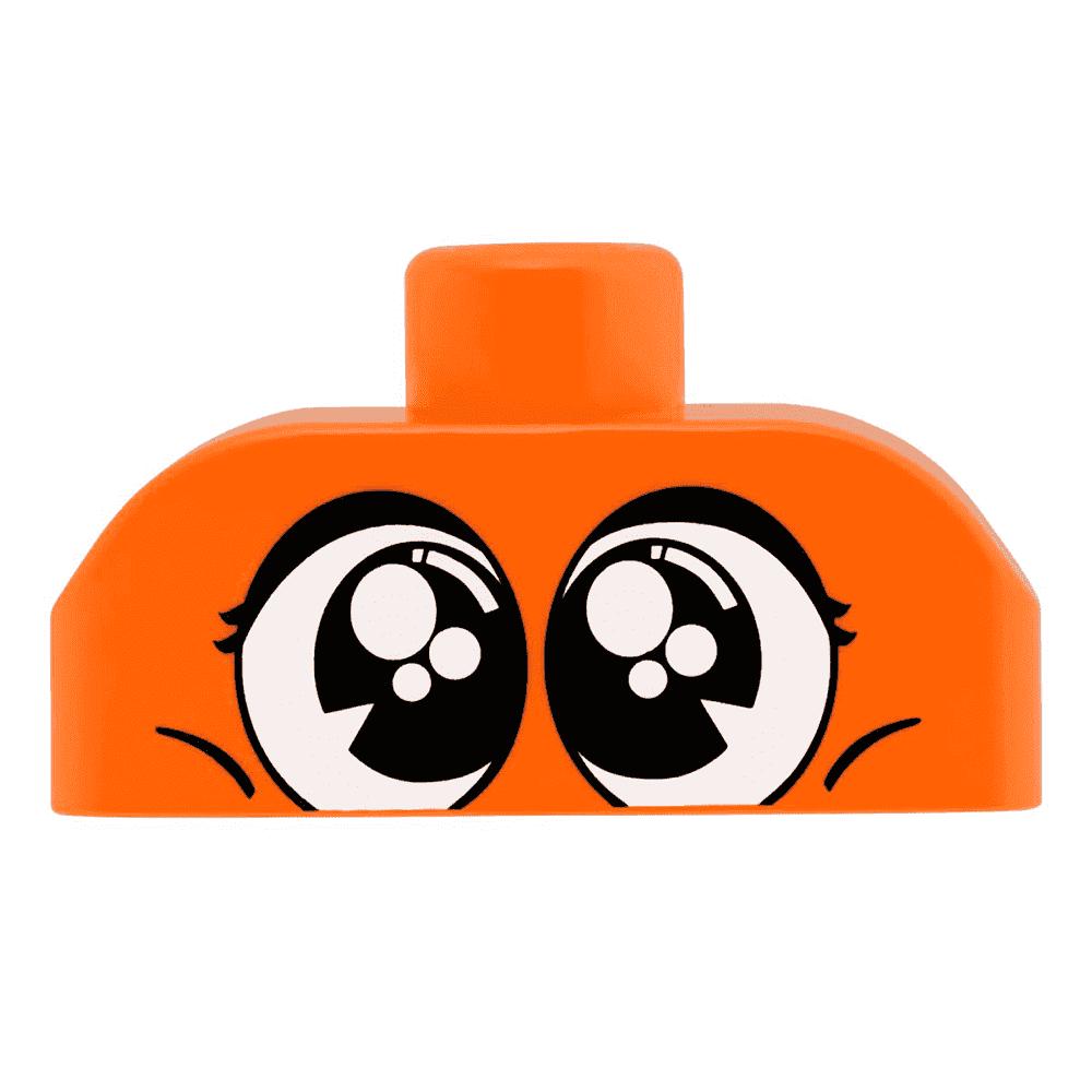 Игрушка Chicco Кубики Disney 75180