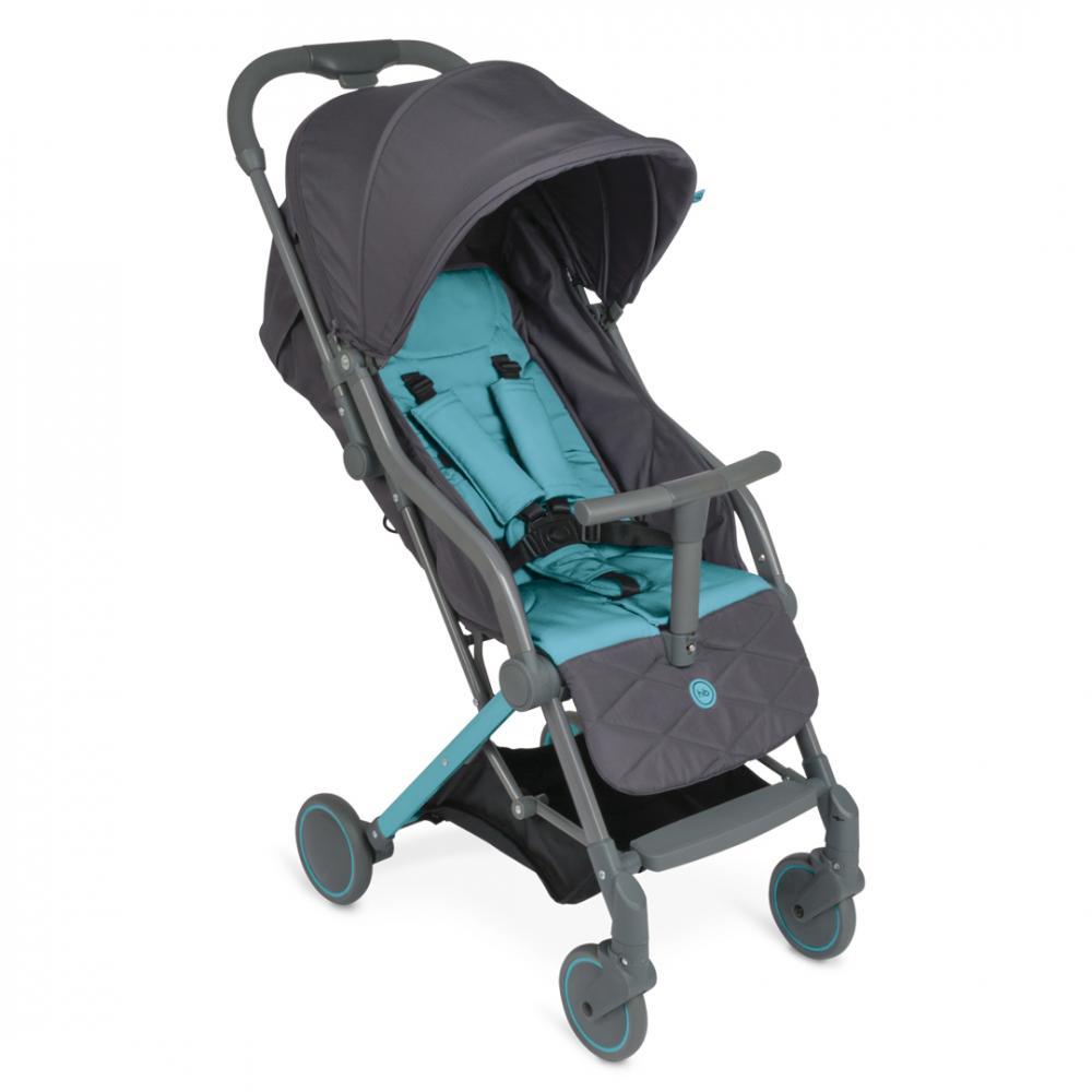 Прогулочные коляски HAPPY BABY коляска baby design baby design прогулочная коляска click 08 pink