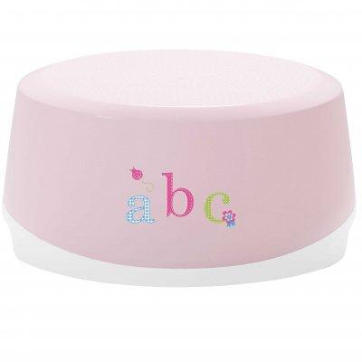 Горшки, сидения на унитаз BEBE JOU подставки для ванны bebe jou подставка металлическая под ванночку