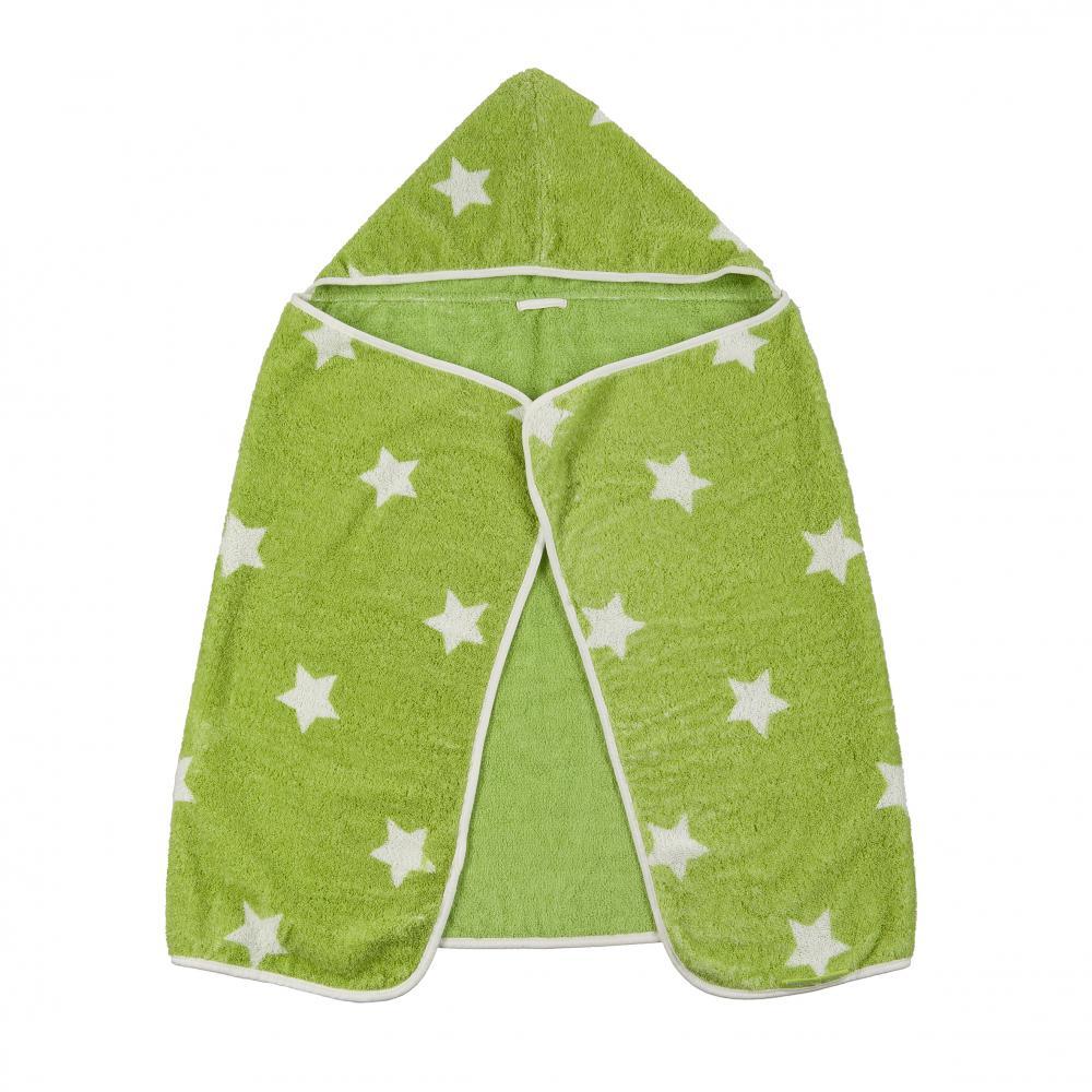 Полотенца, халаты, плавки HAPPY BABY