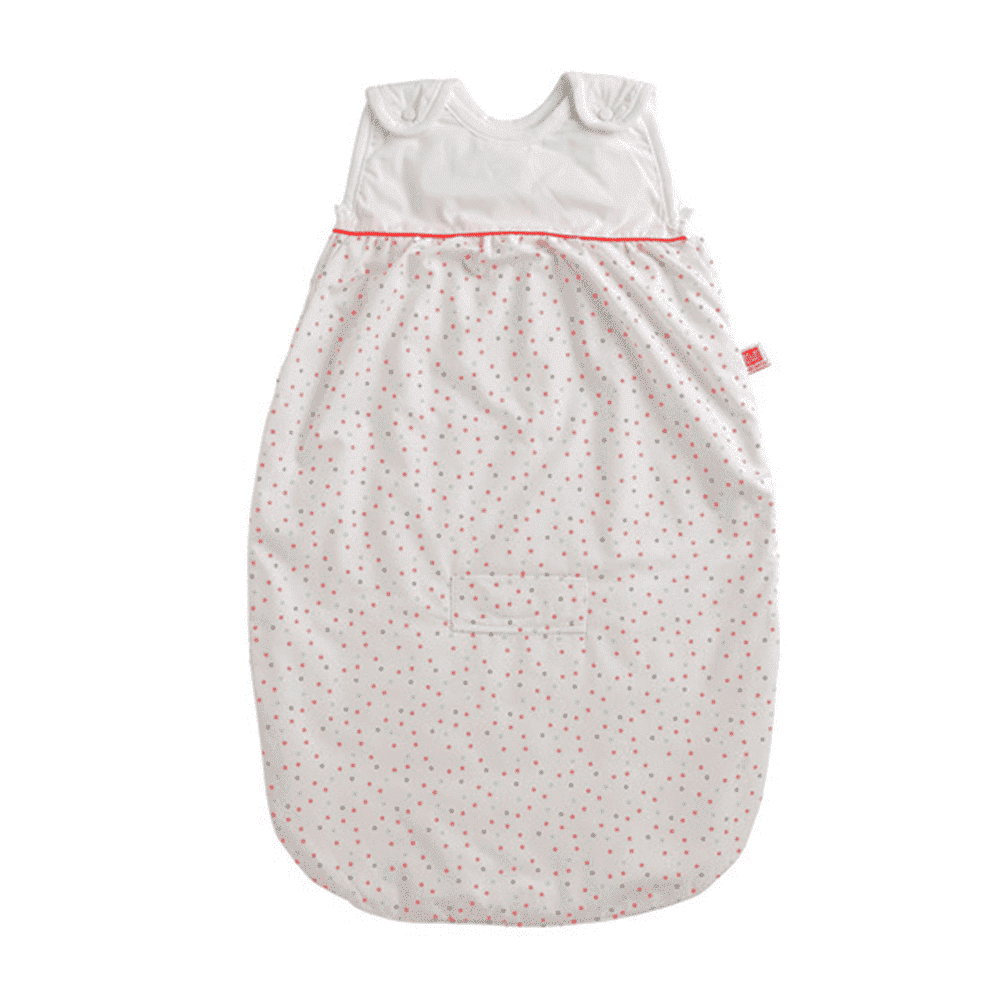 Red Castle спальный мешок SLEEP BAG TOG2 0-6m DOTS