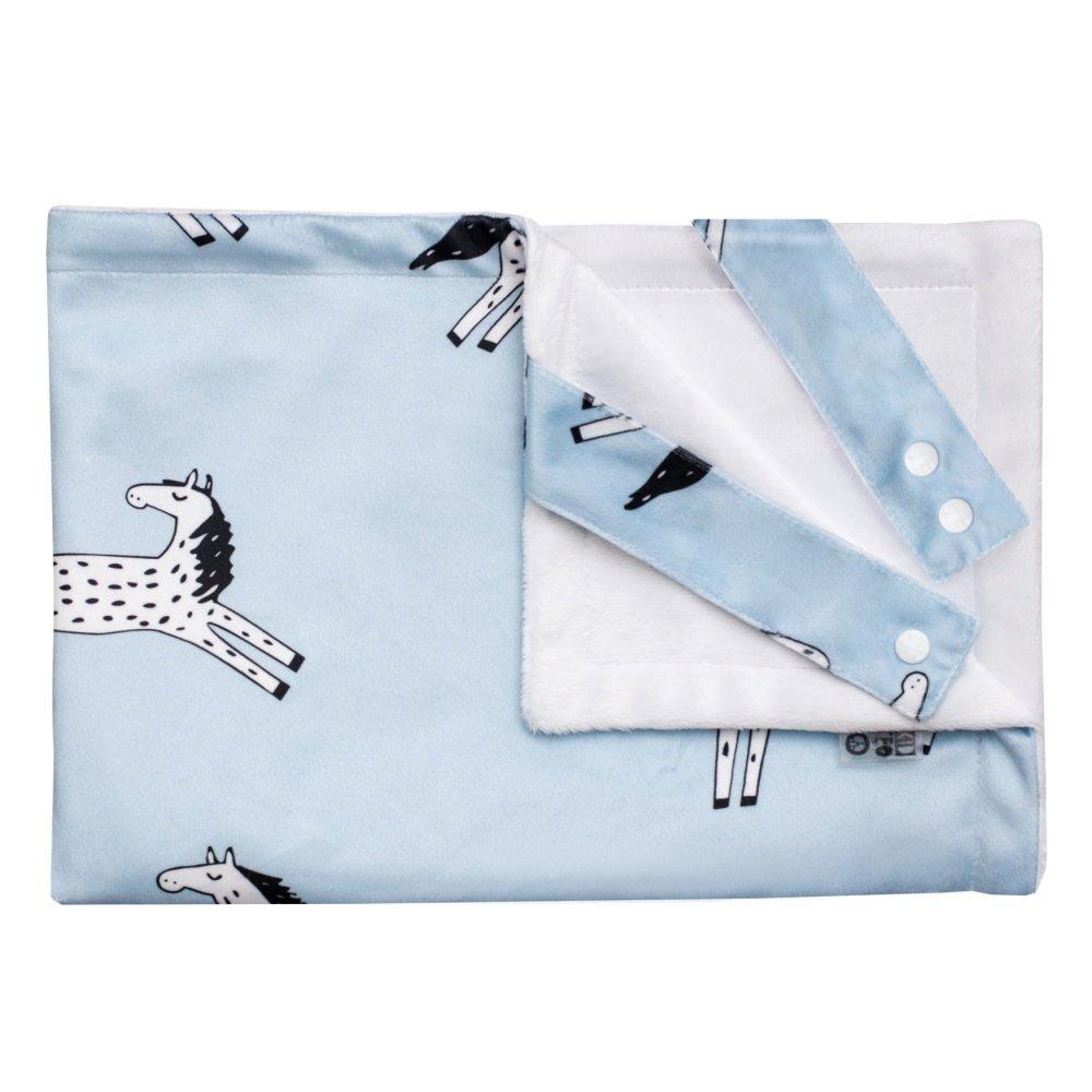 Постельное белье, пледы и спальные мешки LEOKID