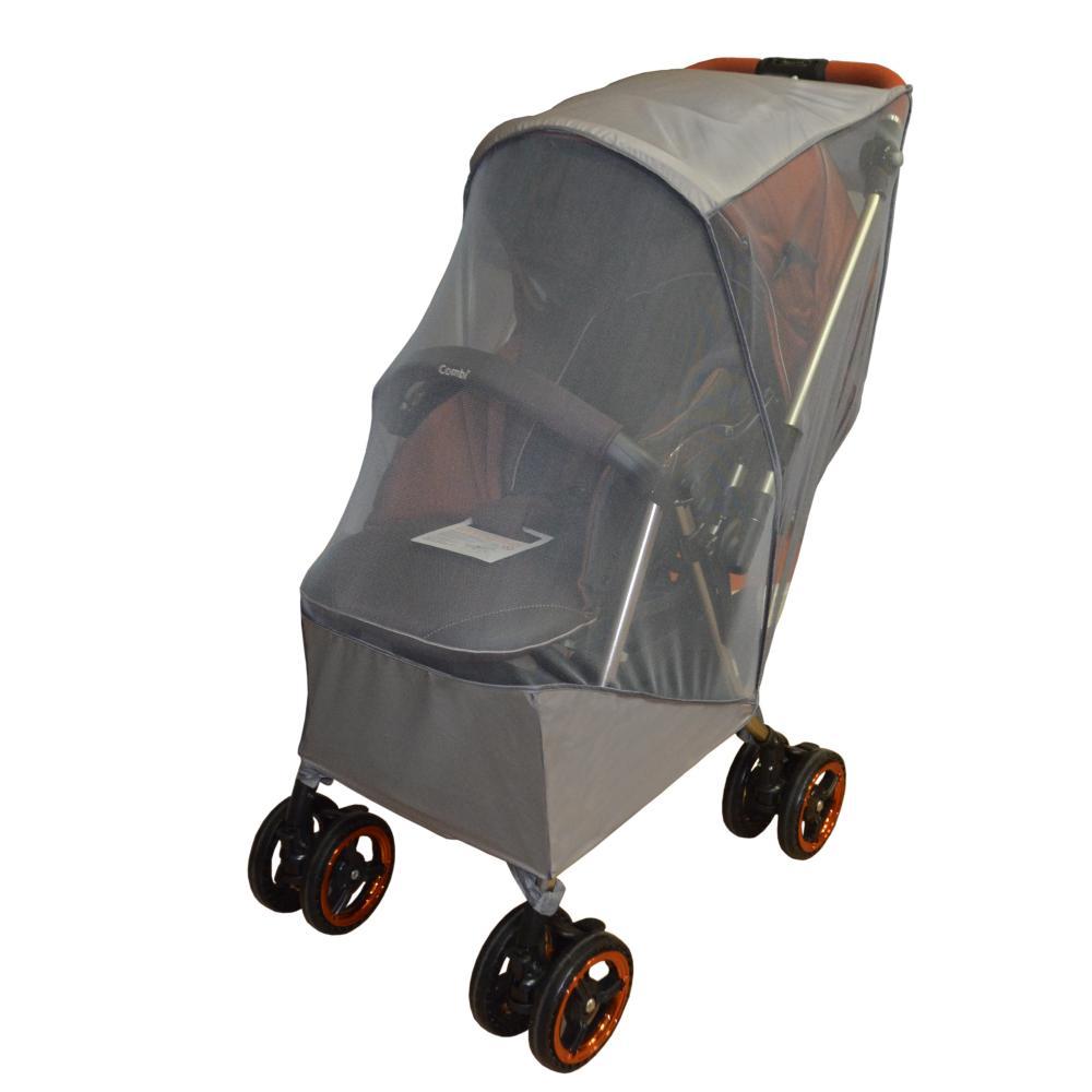 Аксессуары для колясок BABY SMILE combi коннектор для колясок f2 f2 plus