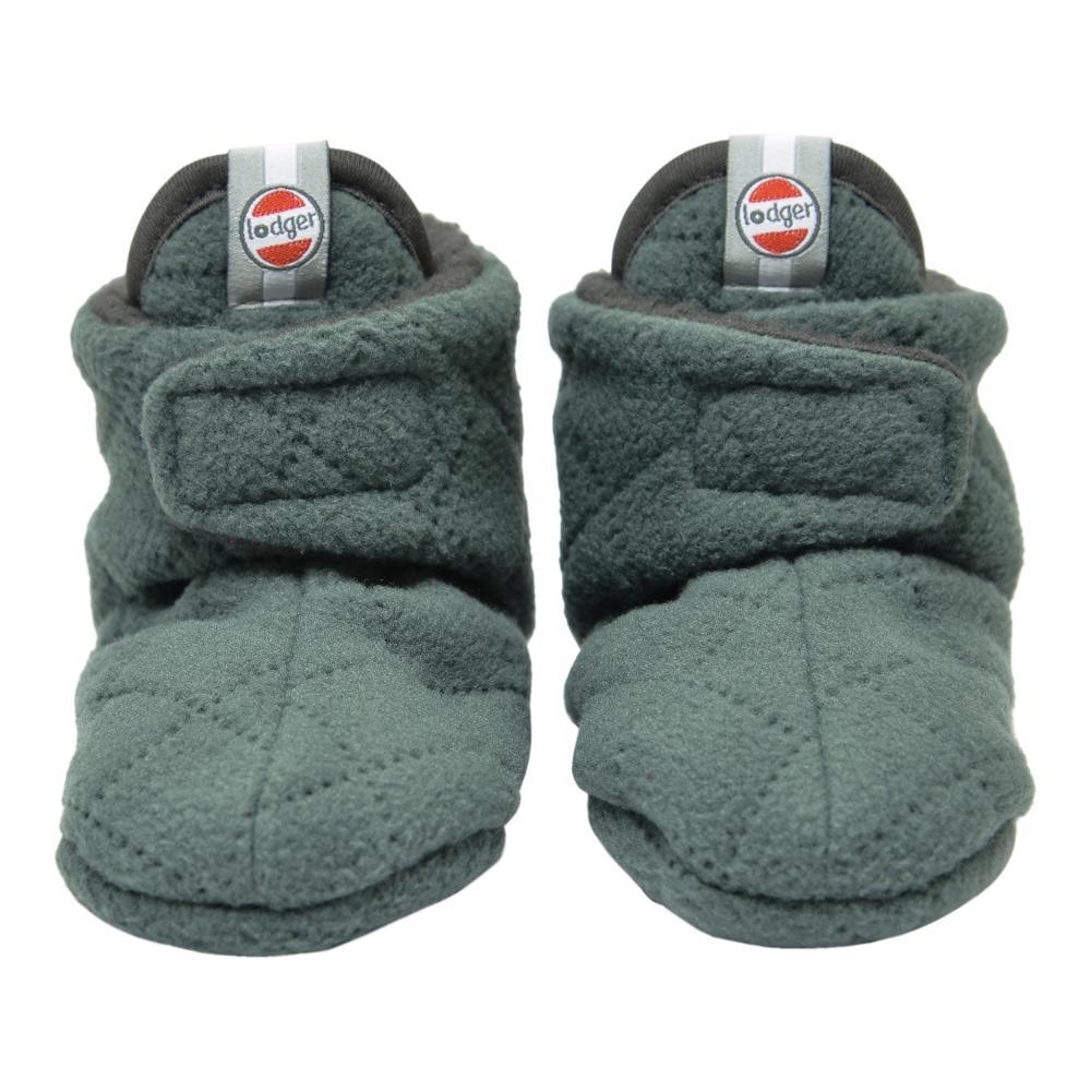 Купить Обувь, носки, пинетки, LODGER пинетки Sage 6-12M