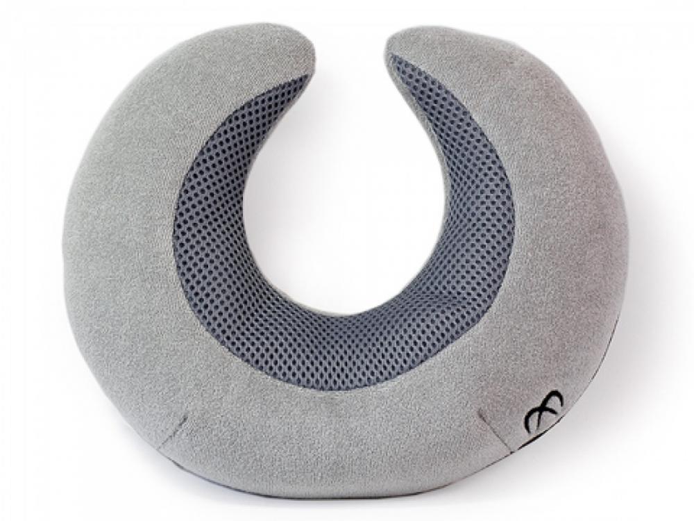 CARMATE ������� ����������� ��� ����� Nappy Cushion (CARMATE)