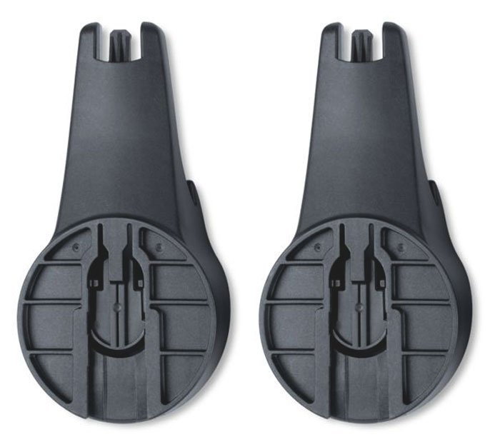 BUGABOO Основание люльки (пластик) для коляски Bee3