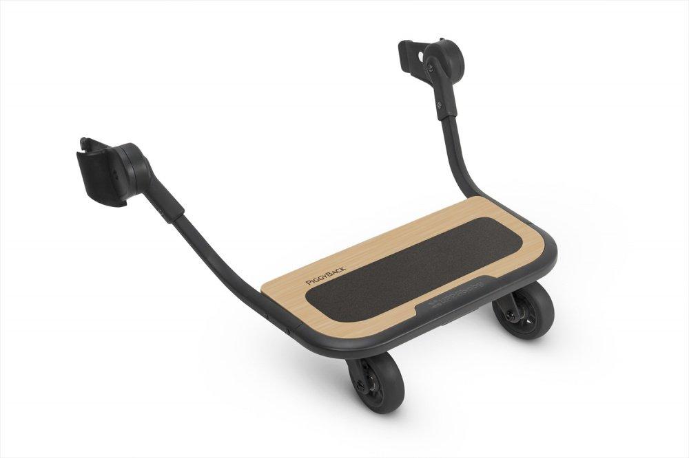 Аксессуары для колясок UPPABABY прогулочные коляски uppababy cruz