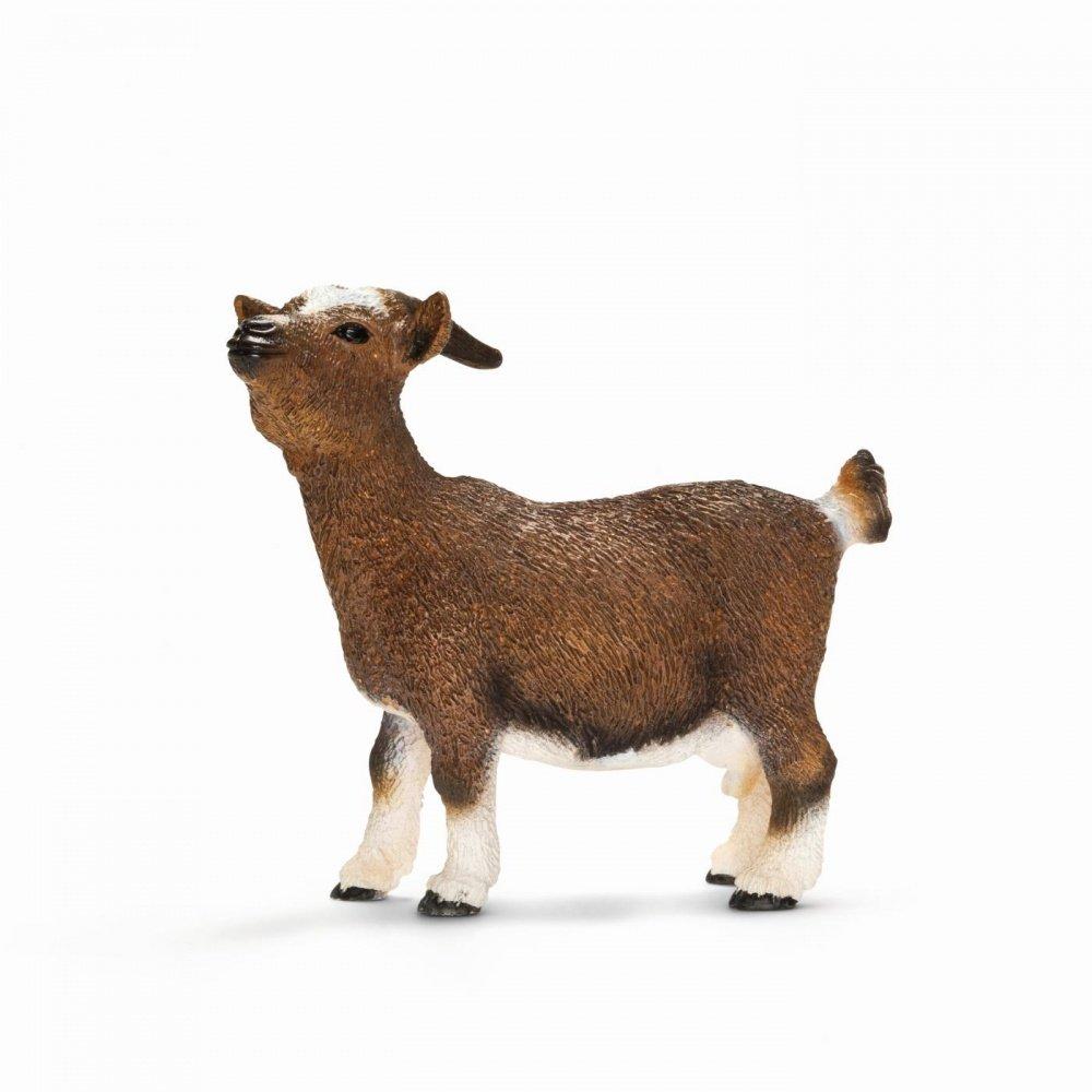 Фигурки животных SCHLEICH пошел козел на базар