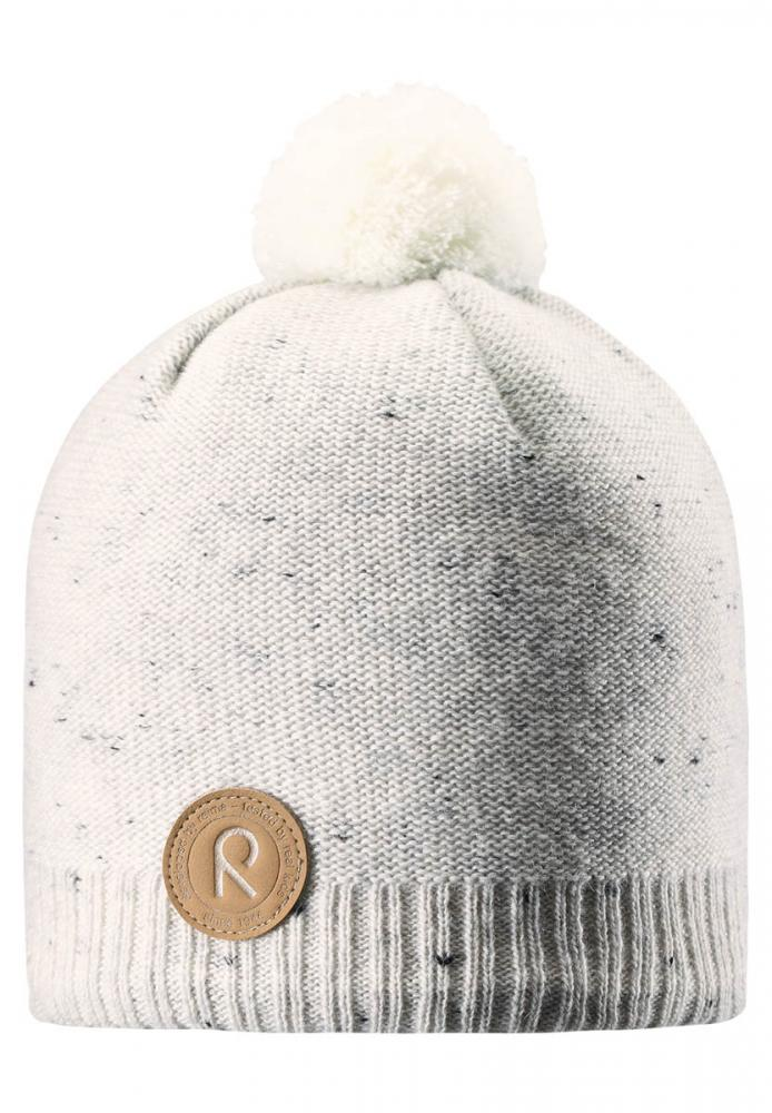 Шапки, варежки, перчатки REIMA REIMA шапка KAJAANI шапка quelle reima 1011324