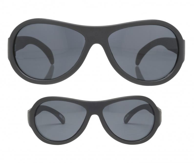 Солнцезащитные шторки, накидки, очки BABIATORS очки babiators