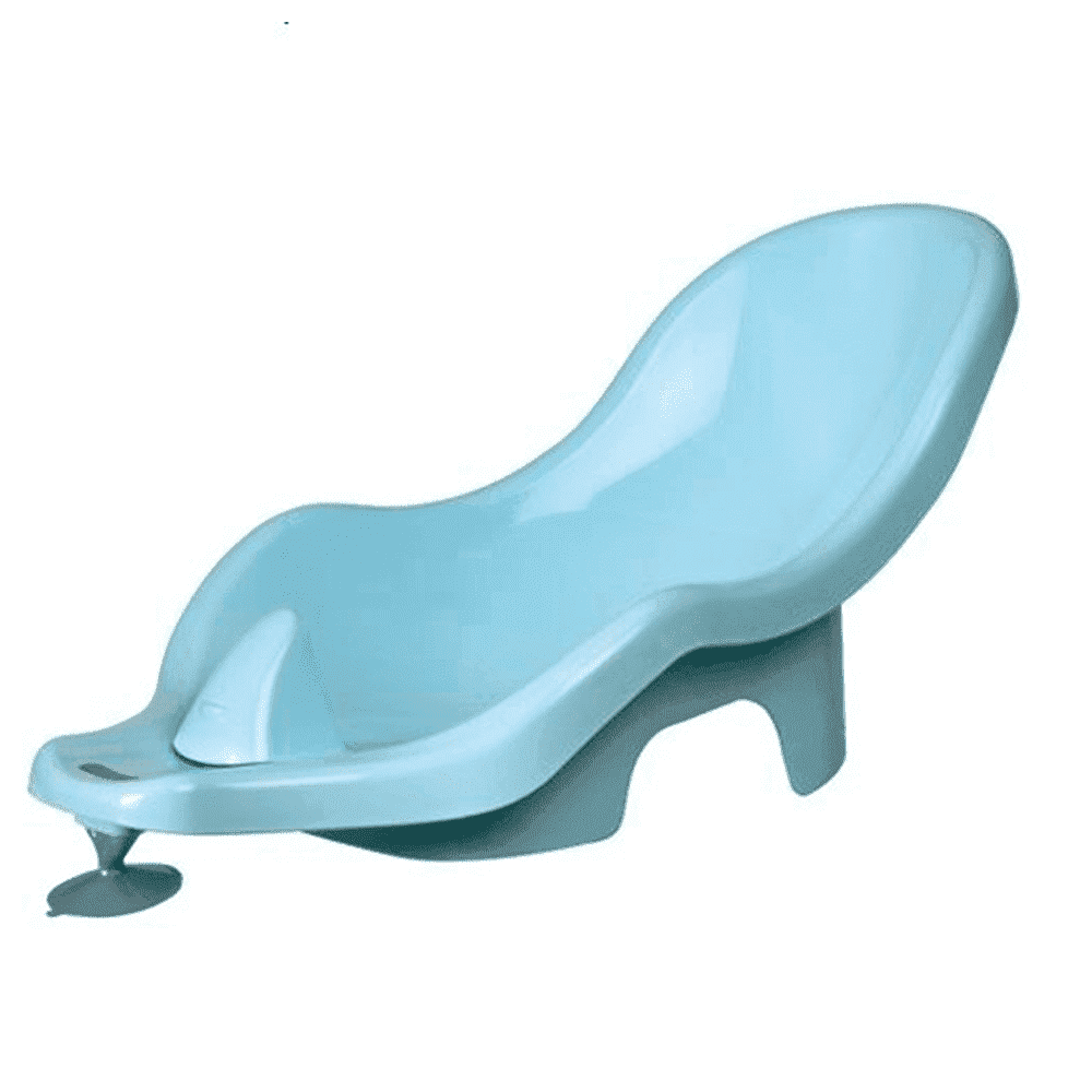 Аксессуары для купания и круги BEBE JOU BEBE JOU подставка для купания фея подставка для купания гамак цвет в ассортименте