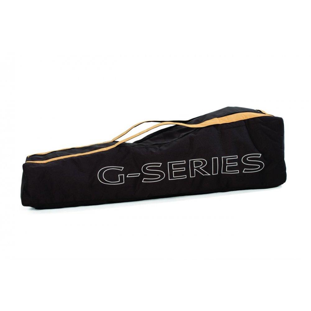 UPPABABY сумка-переноска для коляски-трости G-luxe