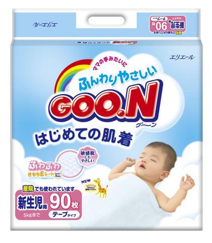 GOON ����������  �� 5 �� (90 ��) NB