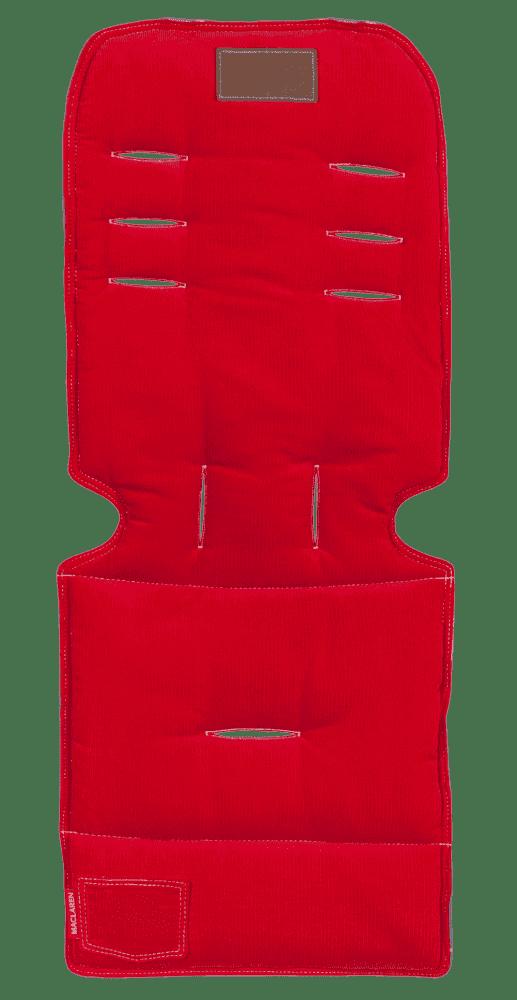 Аксессуары для колясок MACLAREN