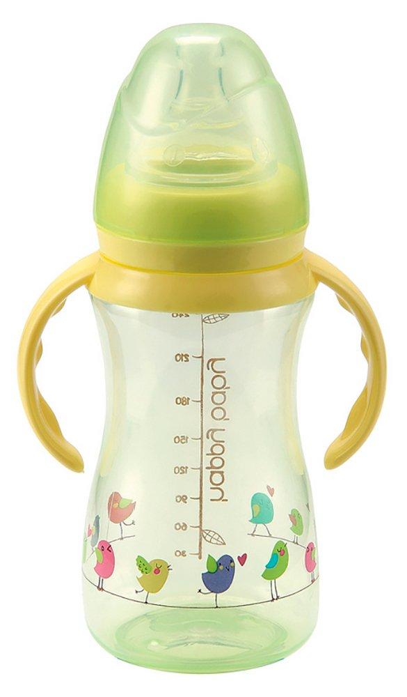Поильники, первые чашки HAPPY BABY happy baby happy baby развивающая игрушка руль rudder со светом и звуком