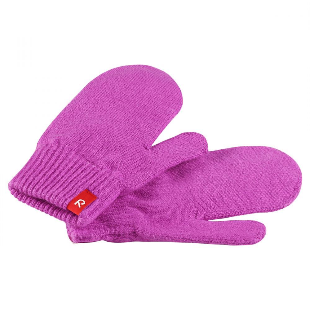 Шапки, варежки, перчатки REIMA reima klistra