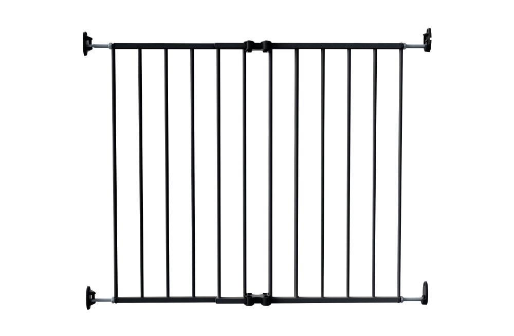 Ворота безопасности SAFE&CARE ворота на север клондайк