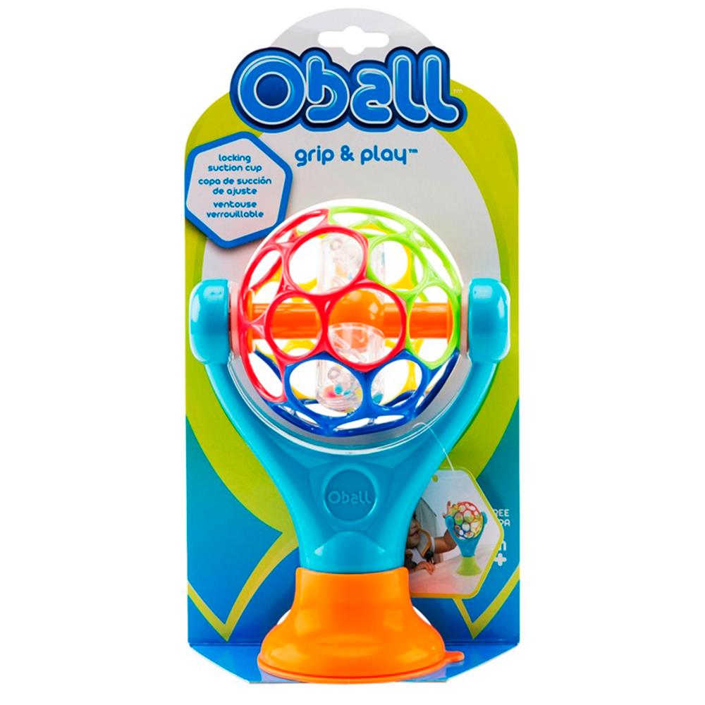 """O-BALL ����������� ������� �� �������� """"Oball"""" (O-BALL)"""