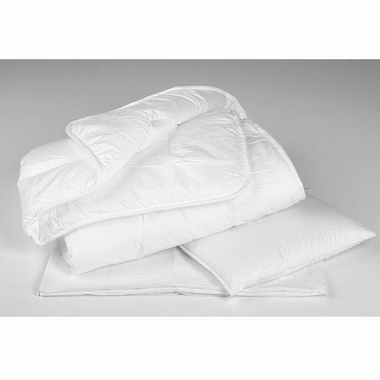 Постельное белье, пледы и спальные мешки PERINA матрасы подушки и одеяла