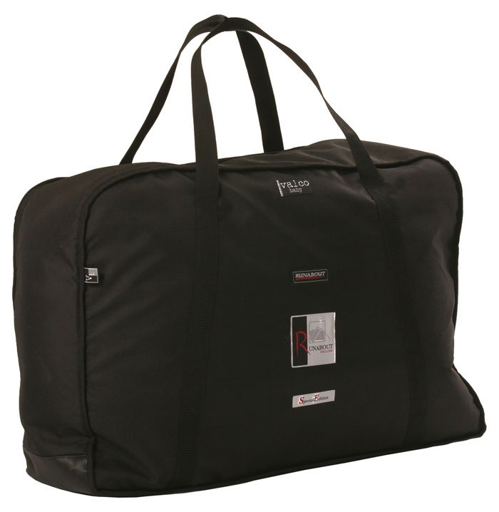 VALCO BABY ����� ��� ��������� ������� Storage Pram Bag