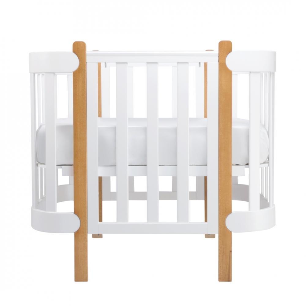 Детские кроватки и комоды HAPPY BABY одежда для новорождённых