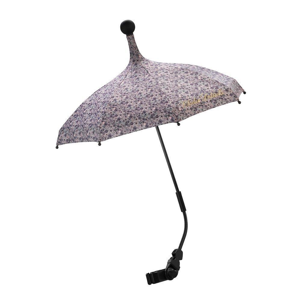 Купить Аксессуары для колясок, ELODIE DETAILS зонтик для коляски Petite Botanic