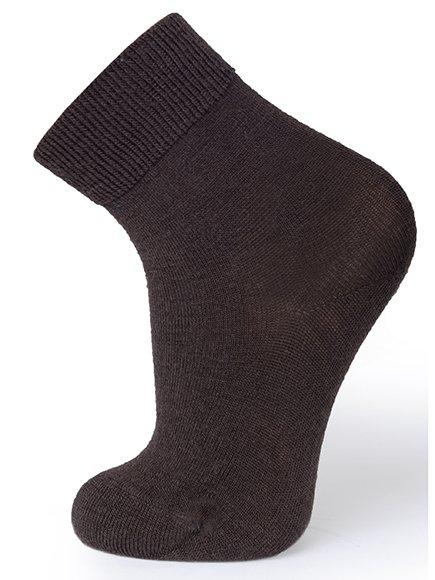 все цены на Обувь, носки, пинетки NORVEG NORVEG Merino Wool Носки онлайн