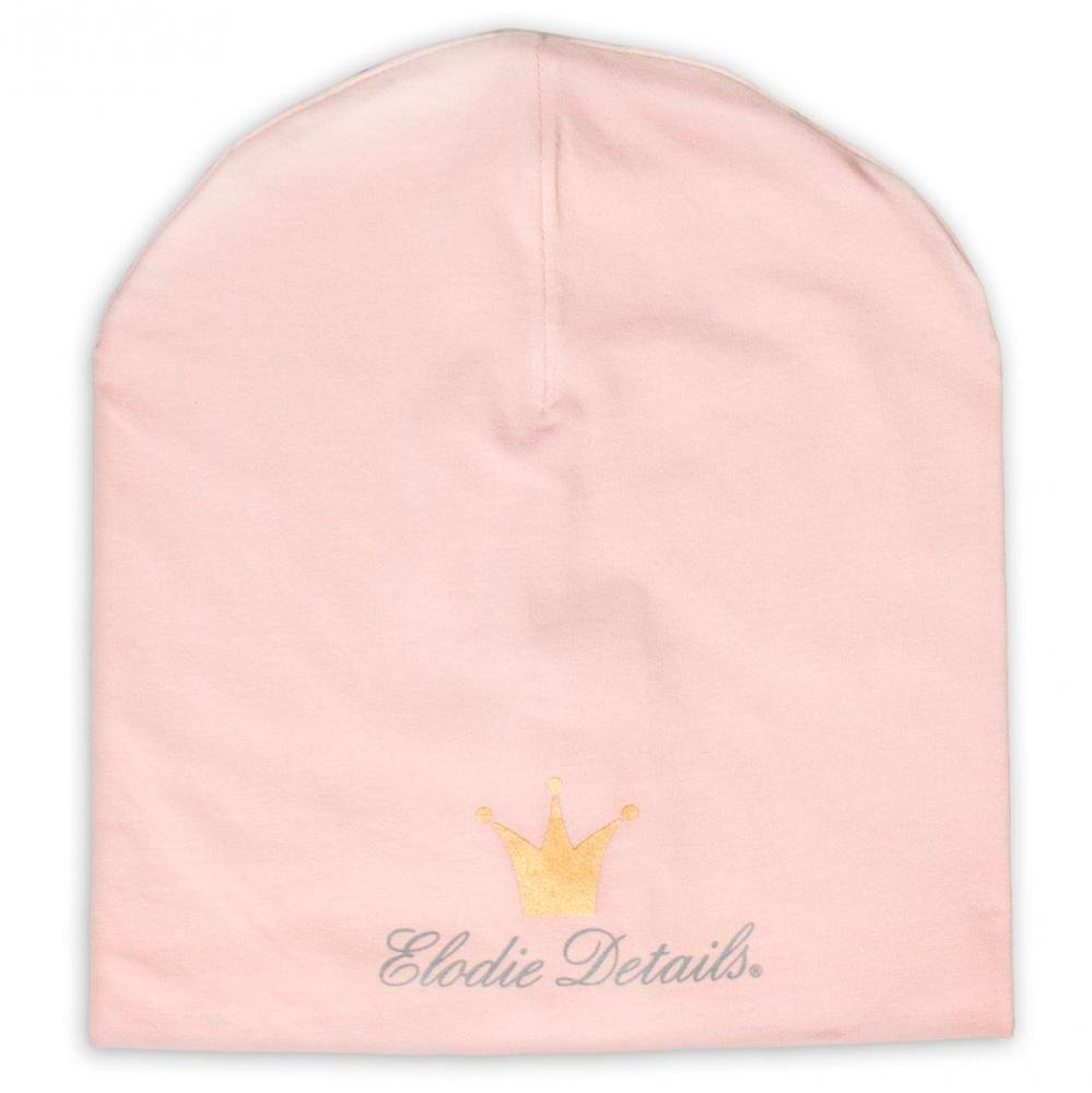 Купить Шапки, варежки, перчатки, ELODIE DETAILS шапка Powder Pink р. 2-3 года