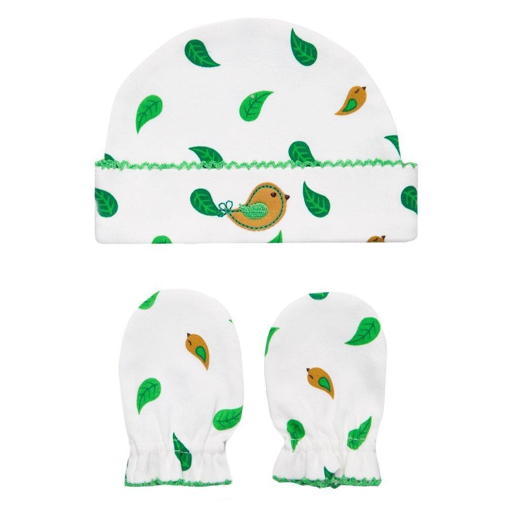 Шапки, варежки, перчатки HAPPYBABYDAYS брюки happybabydays брюки 2 шт