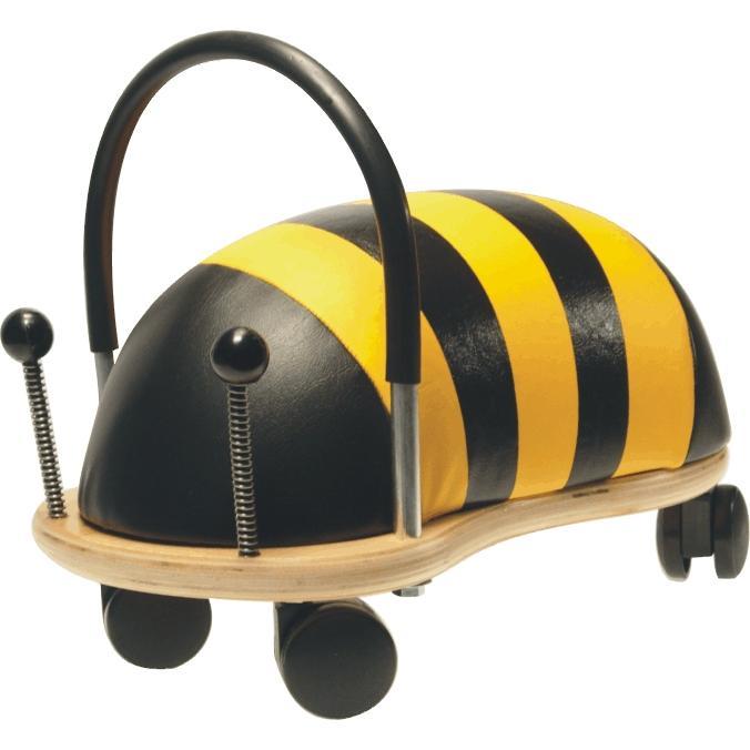 WHEELY BUG Каталка Bee (Пчела), большая