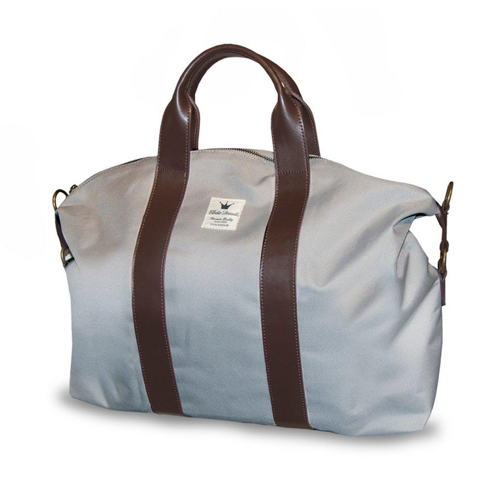 ELODIE DETAILS сумка Gilded Grey 103619
