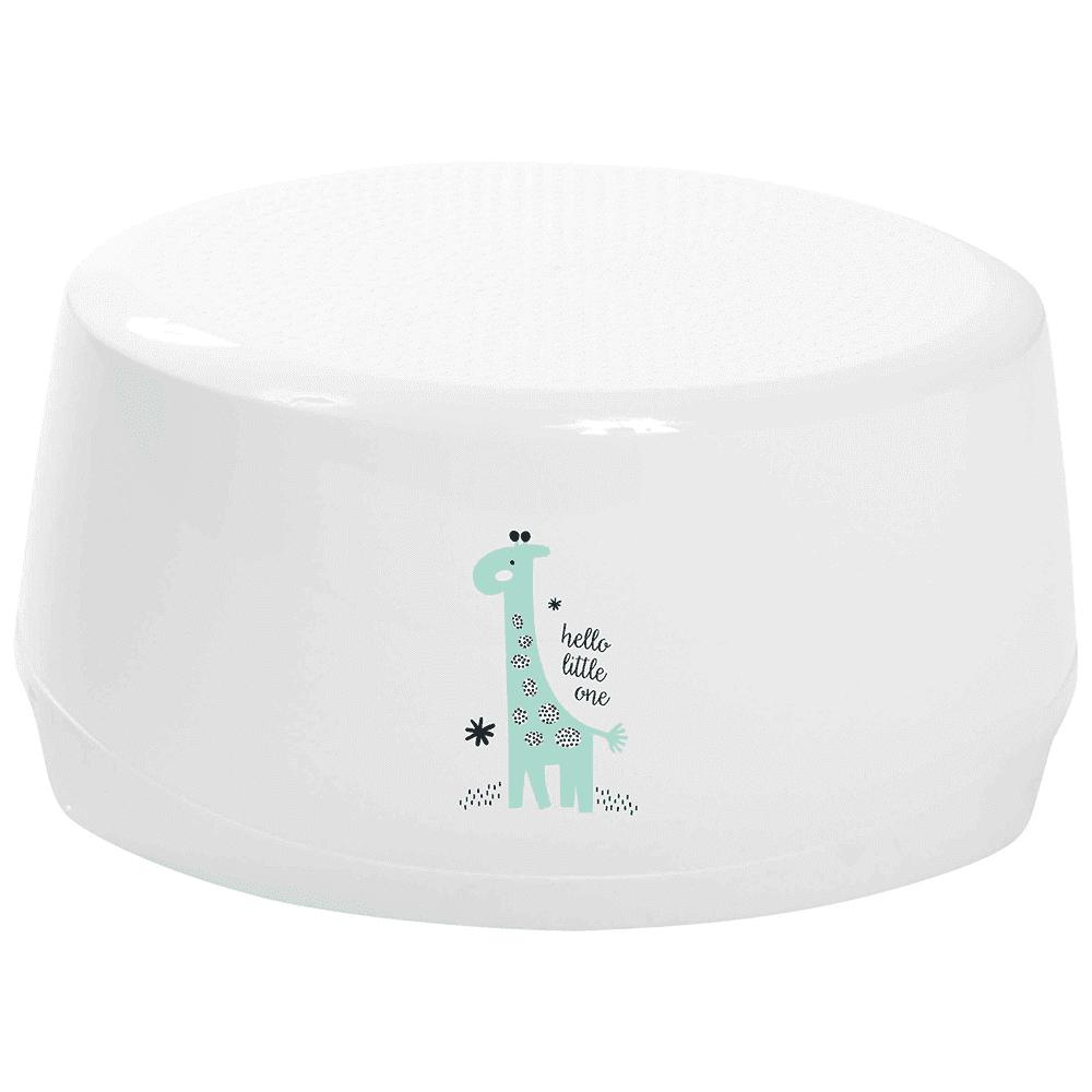 Аксессуары для купания и круги BEBE JOU BEBE JOU подставка для умывания фея подставка для купания гамак цвет в ассортименте