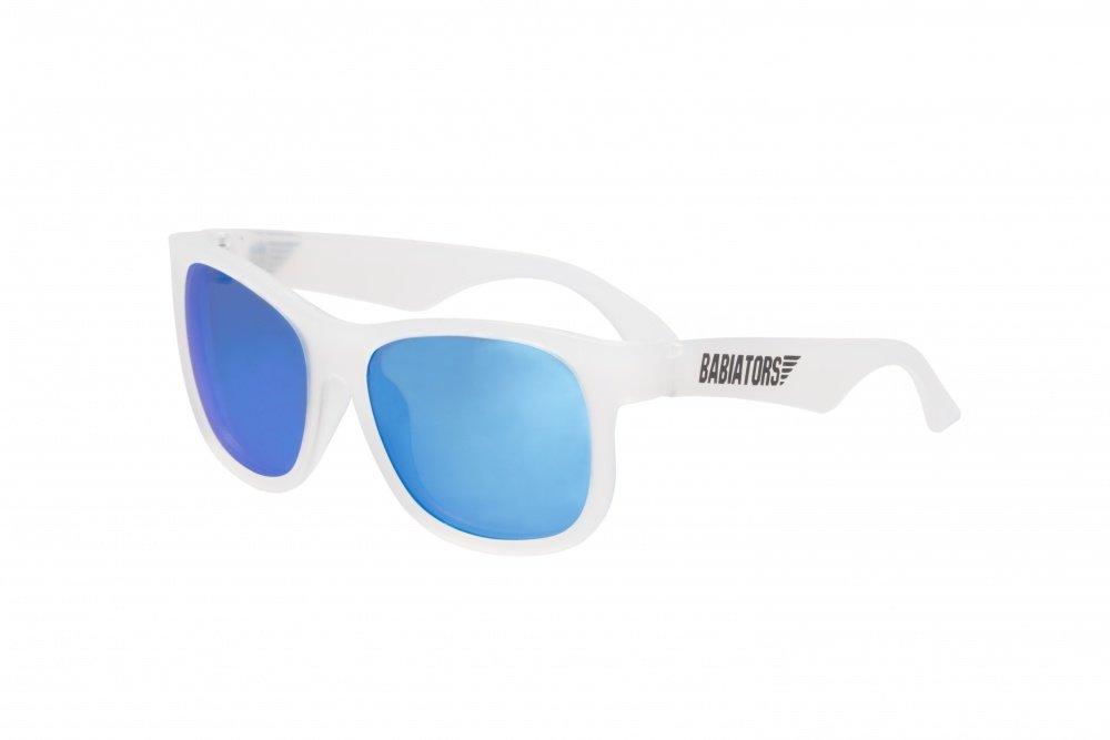 Babiators очки солнцезащитные original navigator premium junior (0-2)