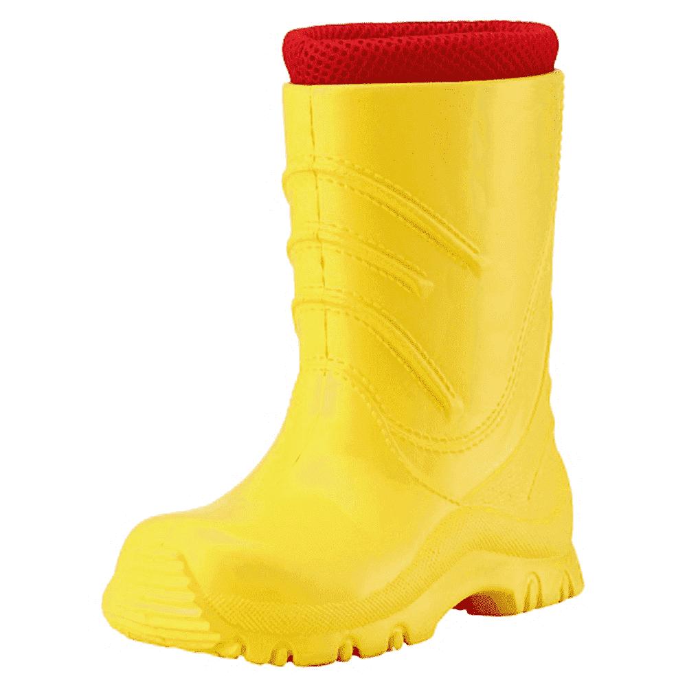 Обувь, носки, пинетки REIMA reima резиновые сапоги для девочки reima