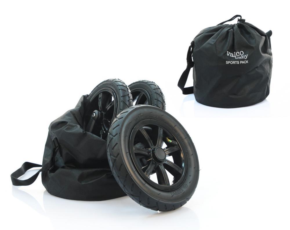 Аксессуары для колясок VALCO BABY