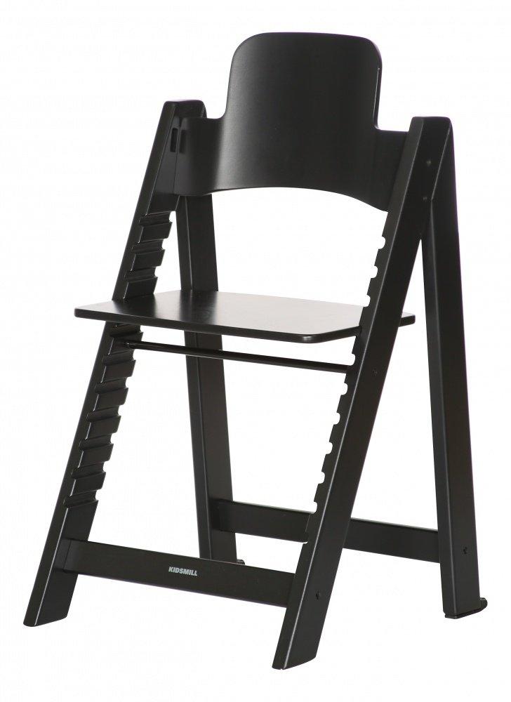 Стульчики для кормления KIDSMILL стульчики для кормления babyhit miracle