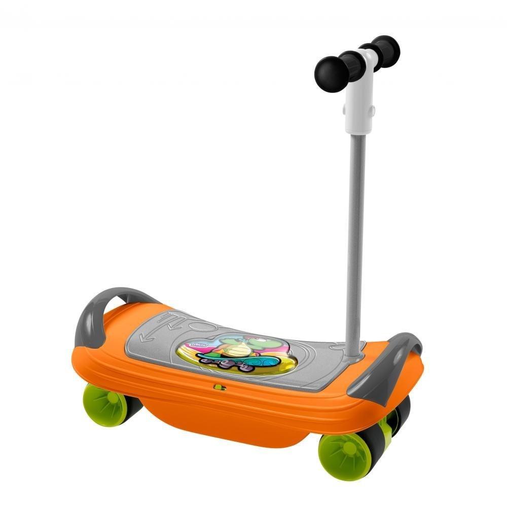 Беговелы, самокаты, велосипеды, электромобили CHICCO скейтборд с какого возраста можно начинать