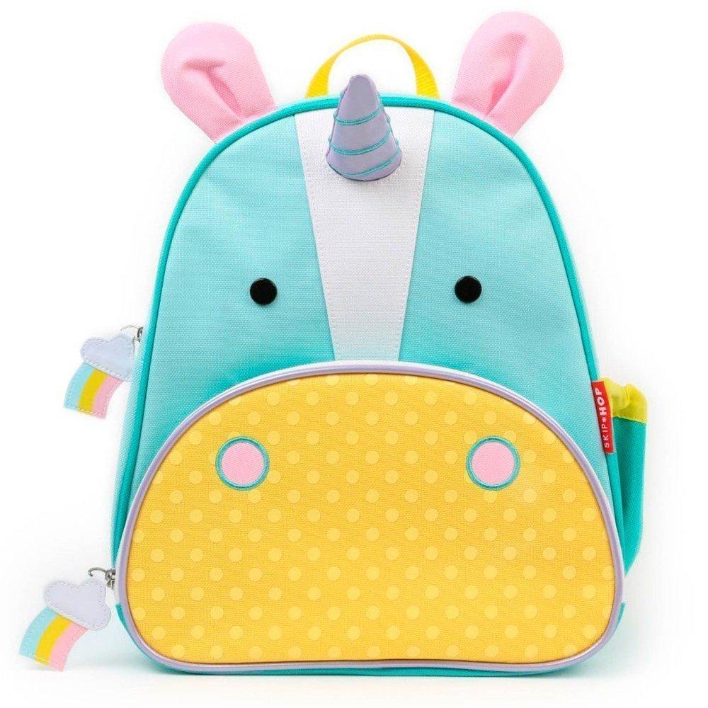 Рюкзак Для Ребенка Интернет Магазин