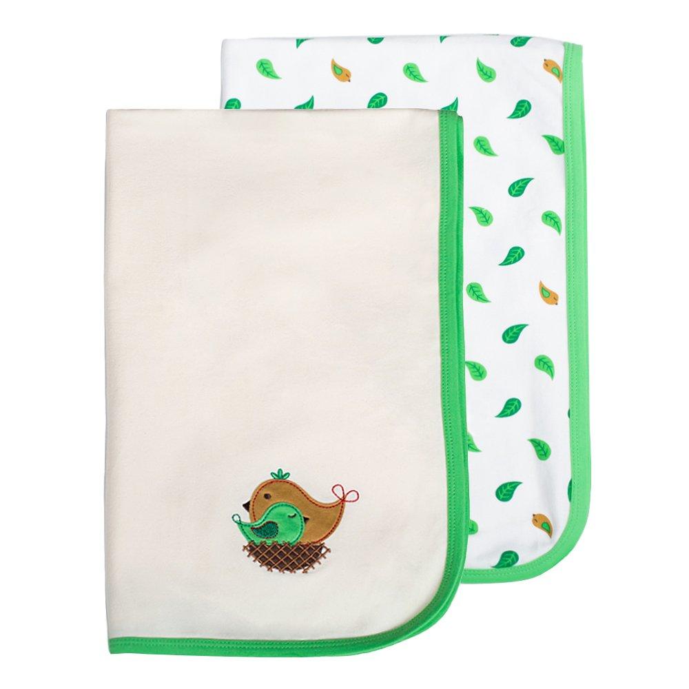 Пеленки, пеленальные конверты, пледы HAPPYBABYDAYS брюки happybabydays брюки 2 шт