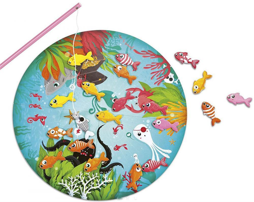 Настольные игры JANOD настольные игры настольная игра озорные обезьянки обезьяна игры родительского ребенка дамп обезьяна семейное взаимодействие