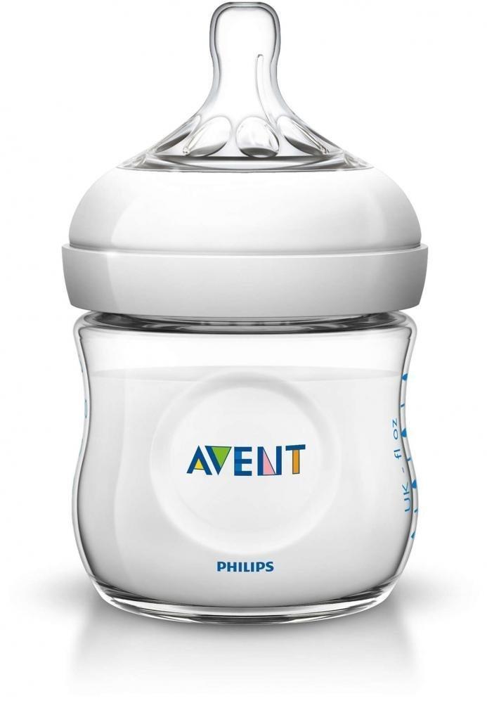 Фото Бутылочки для кормления Philips Avent