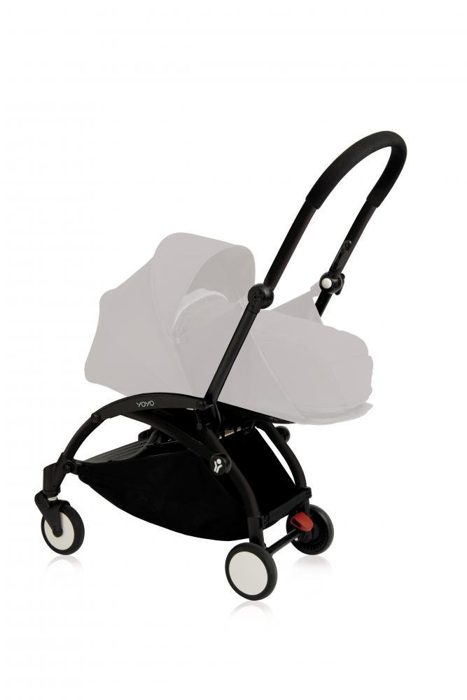 Прогулочные коляски BABYZEN YOYO прогулочные коляски babyzen yoyo