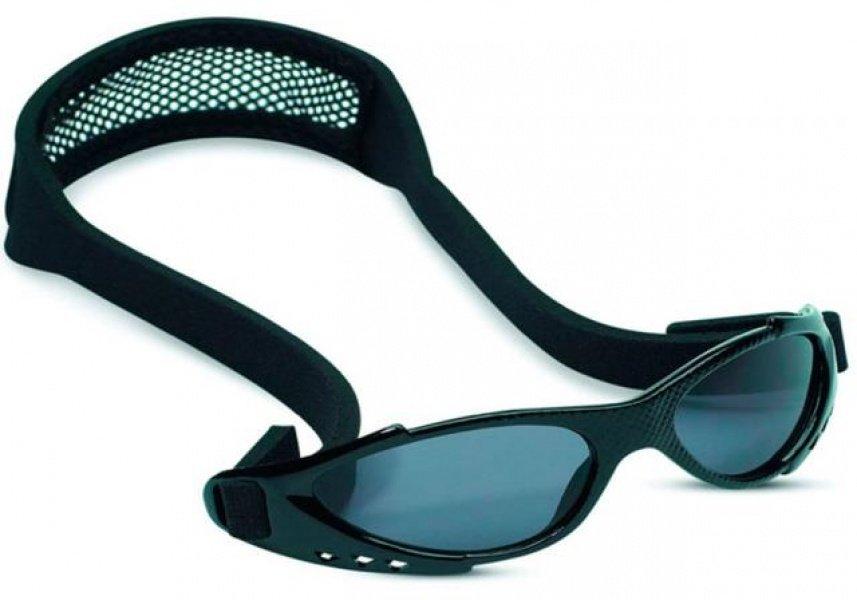 REAL KIDS SHADES Inc. США очки солнцезащитные детские 712 XTRSBLACK