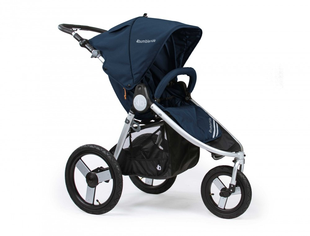 Прогулочные коляски BUMBLERIDE прогулочные коляски cool baby kdd 6799z
