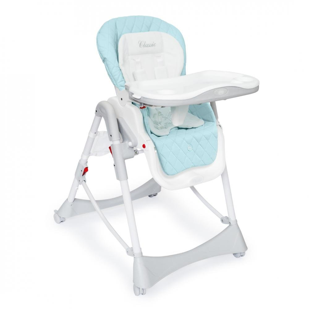 Стульчики для кормления HAPPY BABY William стульчики для кормления sweet baby land oval